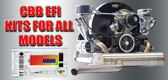 EFI Kits copy.jpg